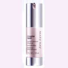 Sérum Volu-Firm(TM) Advanced Lifting TimeWise Repair(TM) Mary Kay 29ml