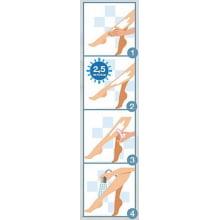 Avon Skin So Soft Creme Depilatório para o Corpo 125g 50348-4