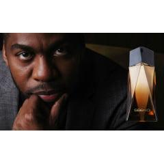 SEGNO EAU DE PARFUM perfume masculino avon 100ML - SEGNO EAU DE PARFUM 100 ML