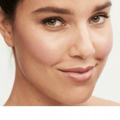 Avon Maquiagem Ideal Luminous Blush LUMINOSO 4g