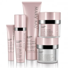 Sistema Volu-Firm(TM) TimeWise Repair(TM) Mary Kay