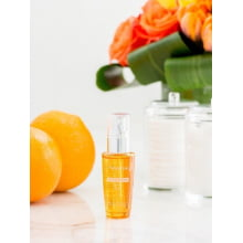Avon Renew Clinical Vitamina C 30ml